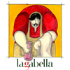 La Gabella