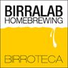 BirraLab BeerShop