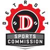 Detroit Sports Commission