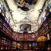 Biblioteca Classense