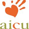 AICU - Associazione Italiana Carlo Urbani Onlus