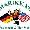 Marikka's Restaurant & Bier Stube