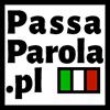 PassaParola.pl