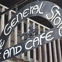 Love Valley General Store & Cafe