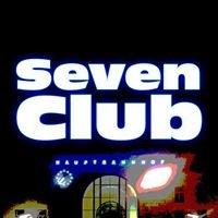 Seven Gera