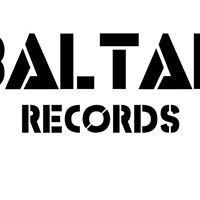 Baltar Records