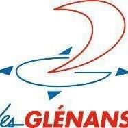 Les Glénans Ireland