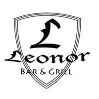 Leonor Bar&Grill
