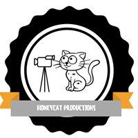 Honeycat Productions