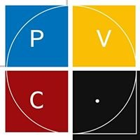 PVC. arq