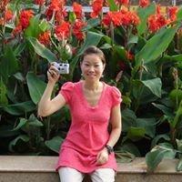Healing Hands Chinese Therapeutic Massage