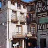 El Rincón Castellano