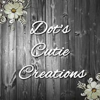 Dot's Cutie Creations