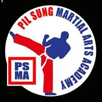 Yarm Martial Arts Academy