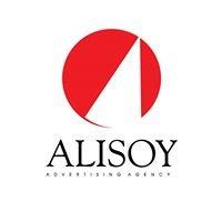 ALISOY