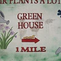 Sir Plants-a-Lot