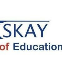 Skay-Line EducatioN