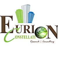 Eurion Consulting