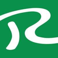 Ramos Arraial Negócios Imobiliários