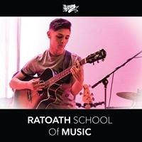 Ratoath School of Music