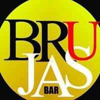 Brujas bar