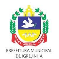 Municipio de Igrejinha