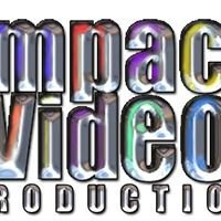 Impact Video Production