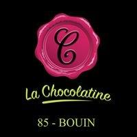 La Chocolatine -  Maître Artisan