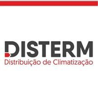 Disterm - Distribuição de Climatização