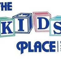 The Kids' Place
