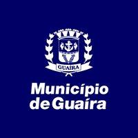 Município de Guaíra