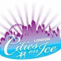 Cities On Ice