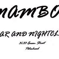 Mambo's Bar & Nightclub - Official Page