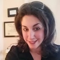 Nicole D. Commercio, Lcsw: Private Psychotherapy Practice