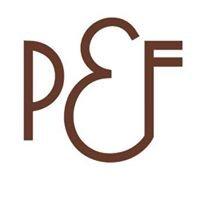 Pacheco & Frascoli Arquitetos Associados
