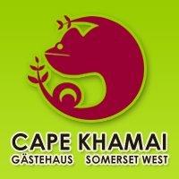 Cape Khamai Guest House