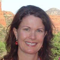 Laura van Riper, LCSW, Therapy for Teens and the Young at Heart