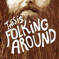 Folking Around