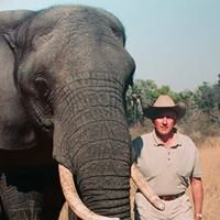 Safaris Unlimited