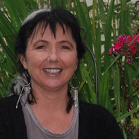 On The Path Counseling ~ Darlene Duff, Licensed Mental Health Counselor