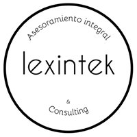 Lexintek