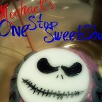 Michael's One Stop Sweet Shop