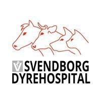 Svendborg Dyrehospital