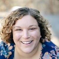 Krista Niles, LCSW