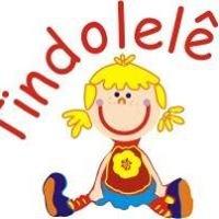 TINDOLELÊ FESTA INFANTIL