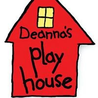 Deanna's Playhouse In- Home Childcare