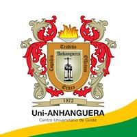 Uni-ANHANGUERA - Centro Universitário de Goiás