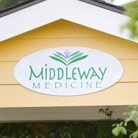 Middleway Medicine