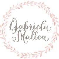 Gabriela Mallea Fotografía