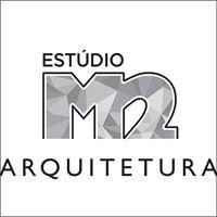 Estúdio M2 Arquitetura